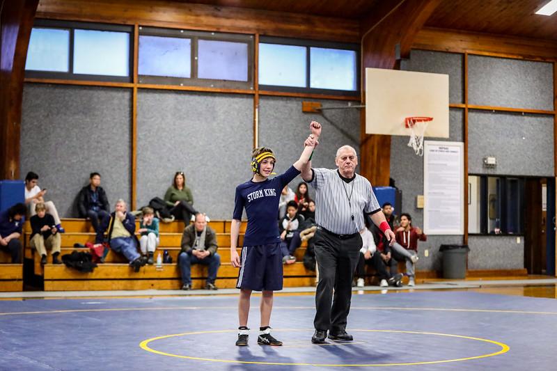 18_Wrestling-Jan-12.jpg