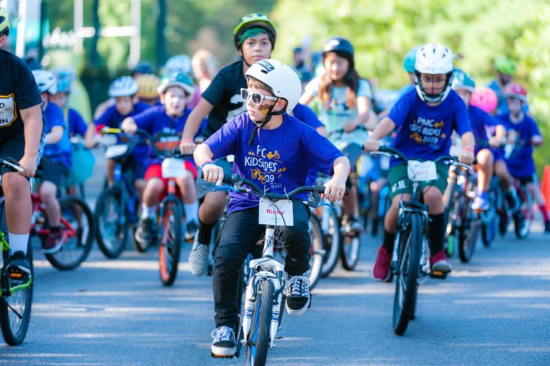 2019 PMC Canton Kids Ride-2171.jpg