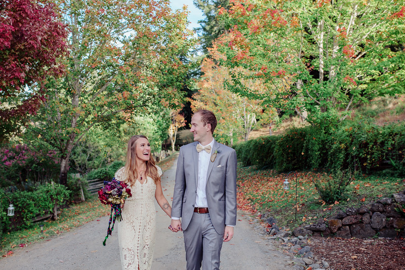 Brent and Rachel-612.jpg