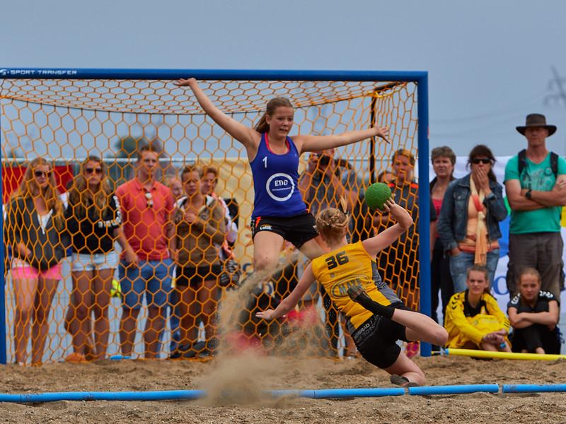 Molecaten NK Beach Handball 2015 dag 2 img 660.jpg