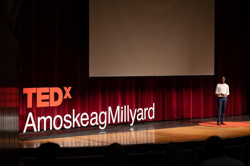 TEDxAM19-0172.JPG