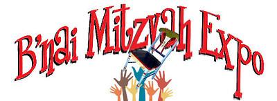 B'nai Mitzvah Expo