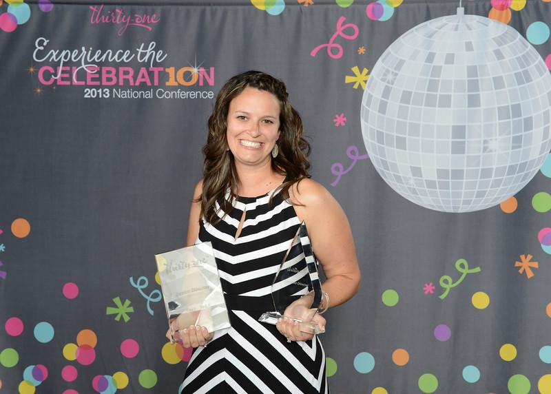 NC '13 Awards - A2 - II-014_22190.jpg