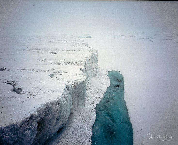 blue stream in arctic.jpg
