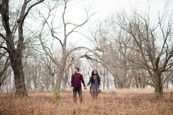 Noah & Sara