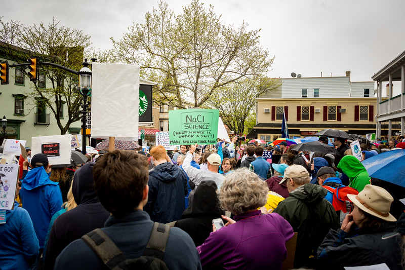 Mike Maney_March for Science Doylestown-147.jpg