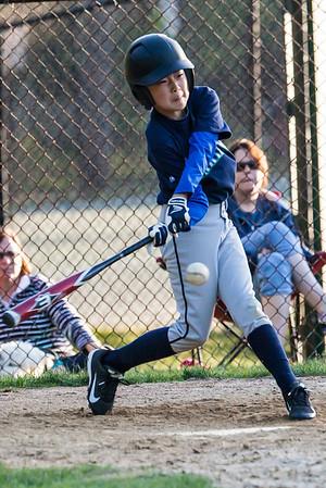 13-05-27 Mariner's Baseball