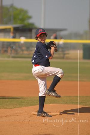 2010-0417-SSYS Baseball