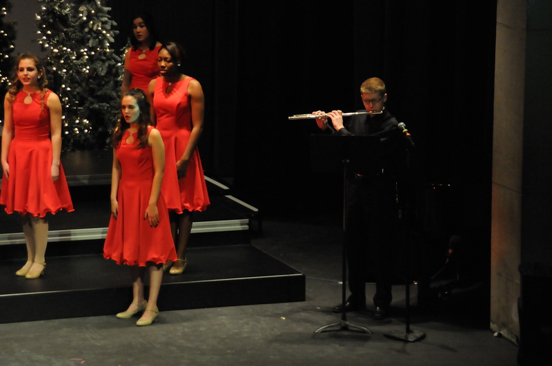 2017_12_06_VocalConcert033.JPG