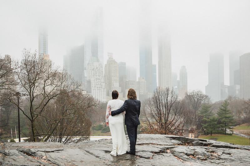 Central Park Elopement - Alice & Joseph-30.jpg
