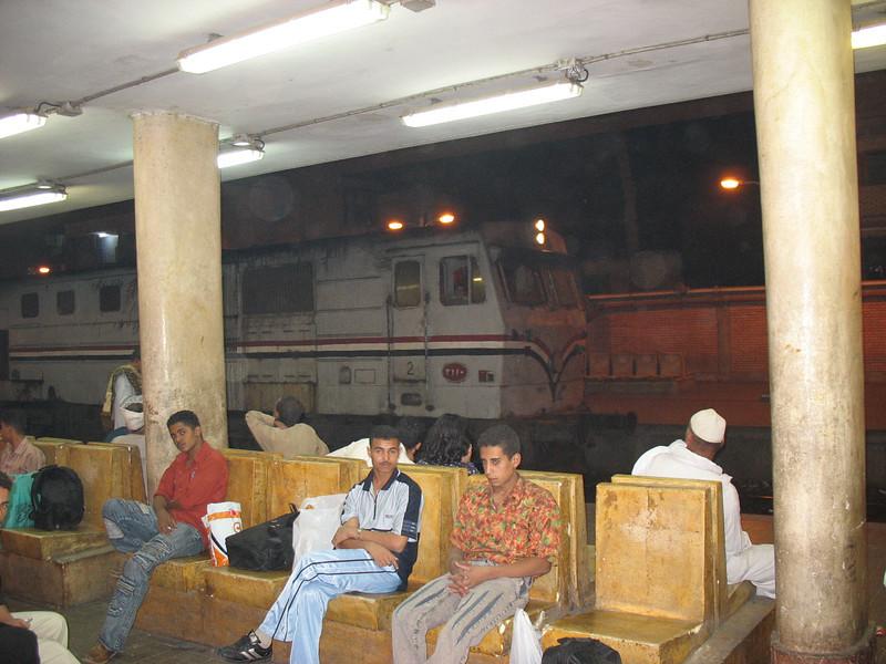 Egypt-151.jpg