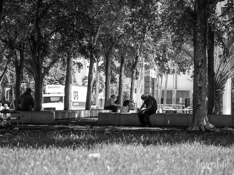fonsecafoto-75mm-0054.jpg