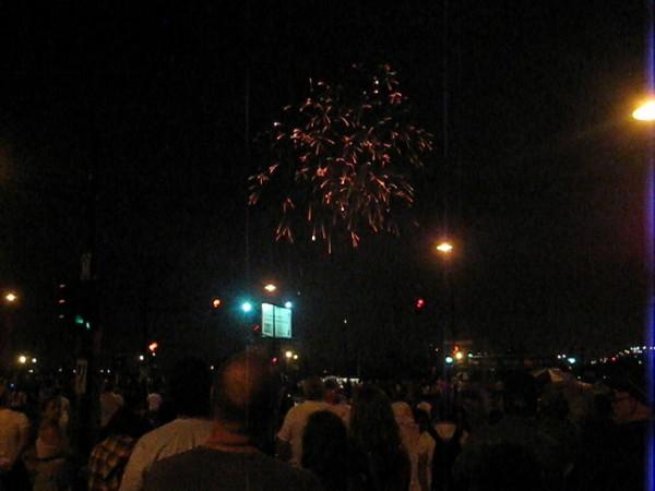 fireworks_2.avi