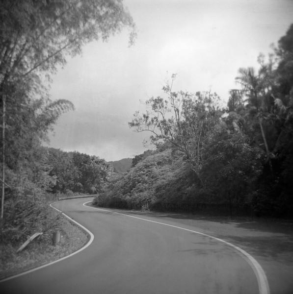 11_curvy_road.jpg