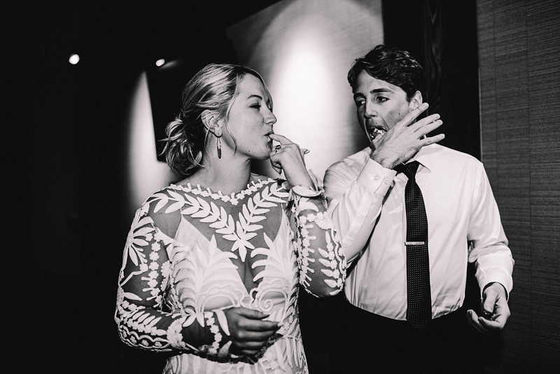 Requiem Images - Luxury Boho Winter Mountain Intimate Wedding - Seven Springs - Laurel Highlands - Blake Holly -1682.jpg