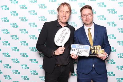 Into Films Awards