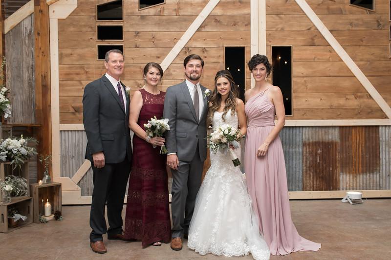 Houton wedding photography ~ Rachel and Matt-1442.jpg