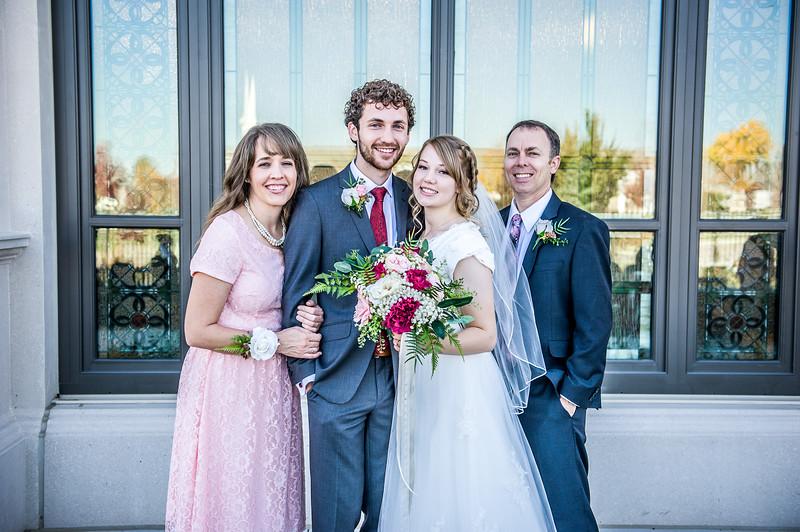 Corinne Howlett Wedding Photo-192.jpg