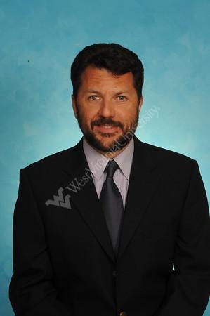 33149 Dr. Claudiu Faraon-Pogaceanu Pediatrics Portrait Feb 2017