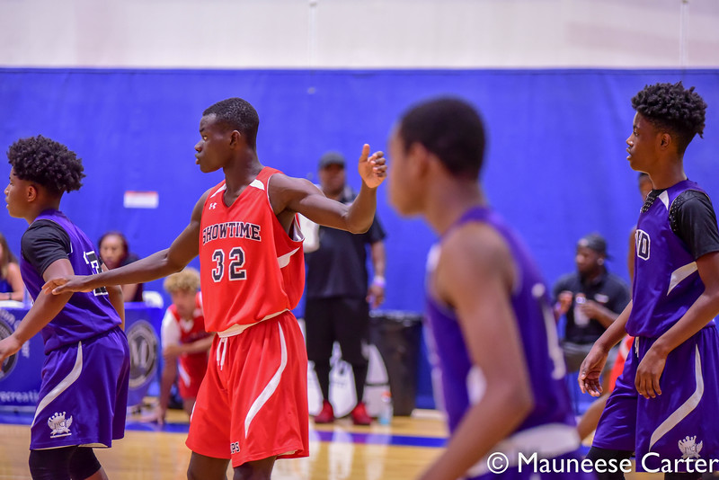 Showtime Hoops v YKD Kings 430pm 7th Grade-37.jpg