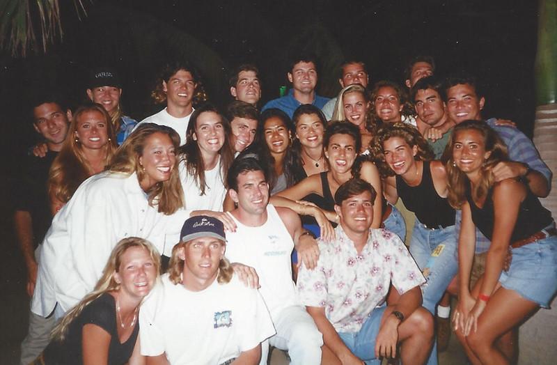 CaboSpringBreak1993.jpg