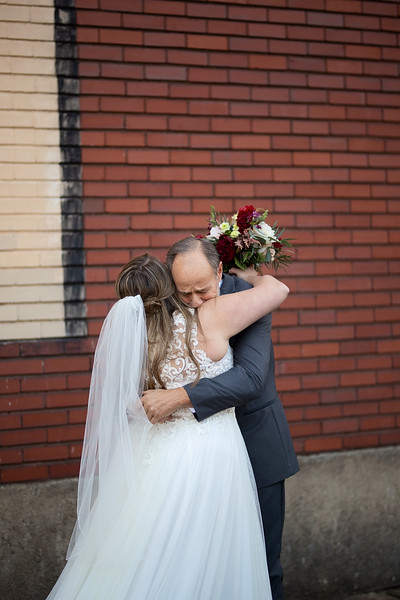 Wedding-Dad First Look-4.jpg