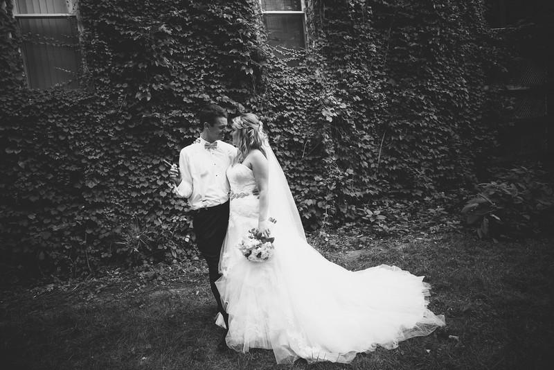 Nick & Shannon wedding (1187 of 2645).jpg