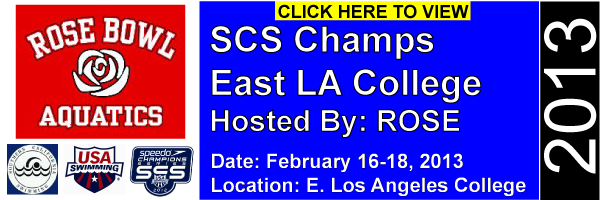 2013-SCS-champs-Feature-Template-Graphics-600x200-13tl09