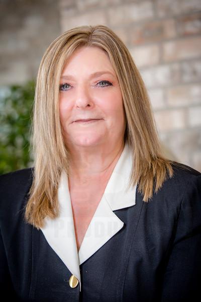 Aileen Kelly