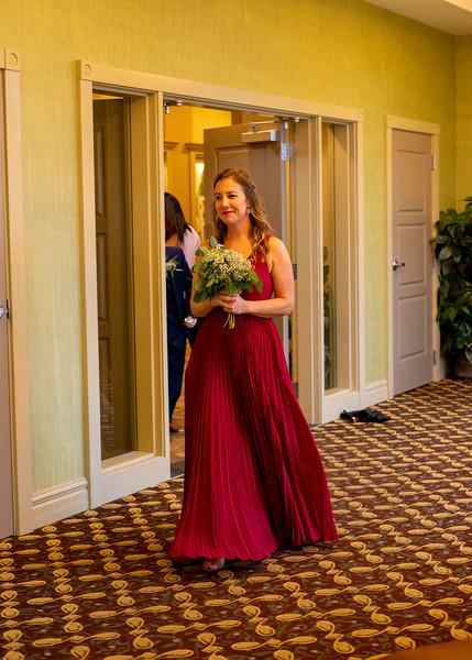 Simoneau-Wedding-2019--0267.jpg