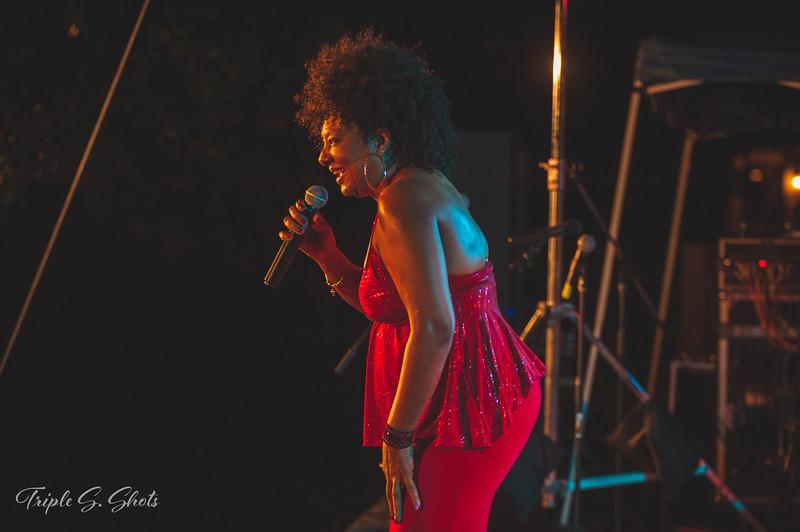 Jazz Matters Harlem Renaissance 2019-414.jpg