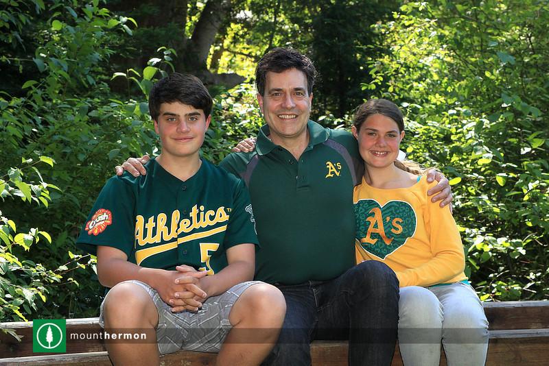 Heffner Family.jpg