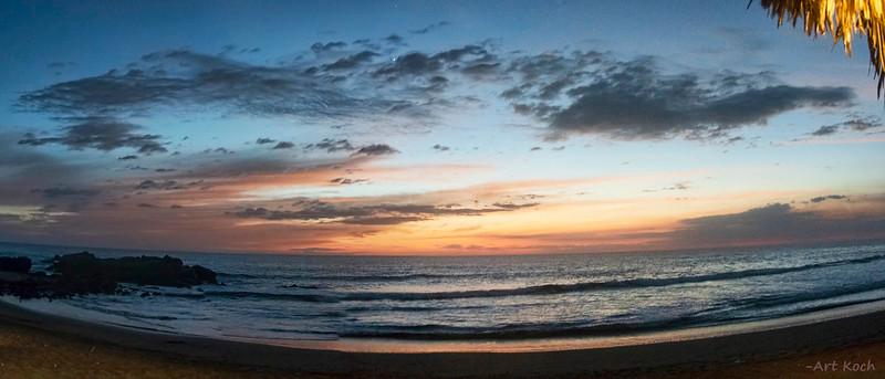 DSC_5113_Panorama1.jpg