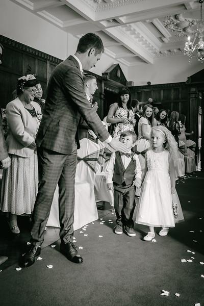 Cross Wedding-148.jpg