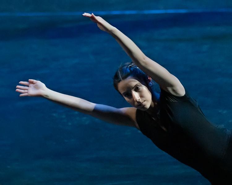 2020-01-18 LaGuardia Winter Showcase Saturday Matinee Performance (437 of 564).jpg