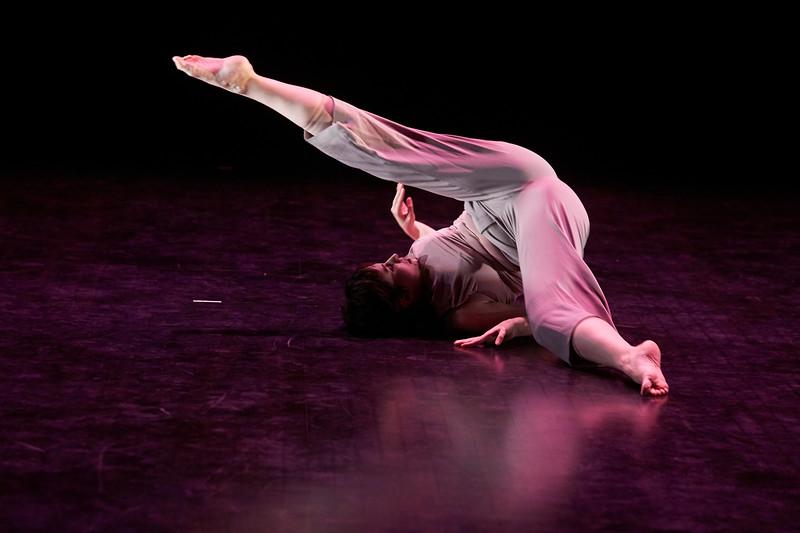 Kizuna Dance Tech Rehearsal276.jpg