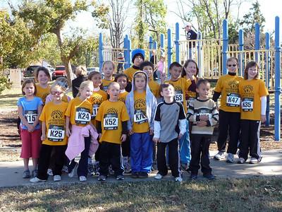 Tulsa Marathon