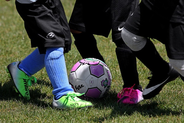 SSC soccer 4-24-16