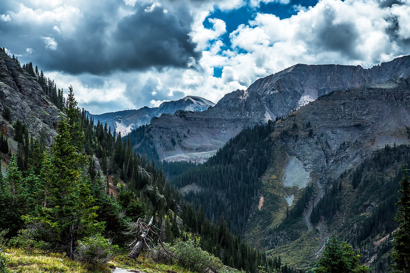 co13up_ouray_s1010_091613.jpg