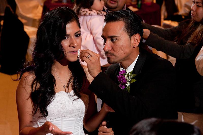 2011-11-11-Servante-Wedding-472.JPG