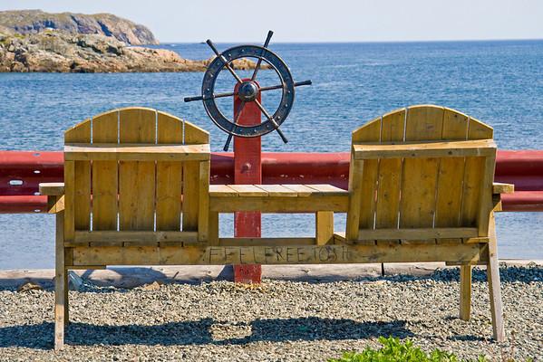 2010 06-19 Nova Scotia and Newfoundland