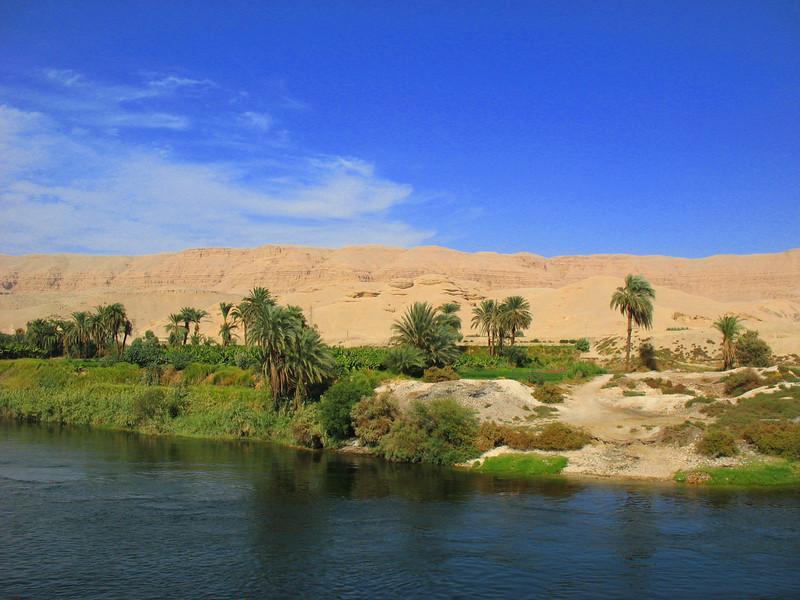 Egypt-421.jpg