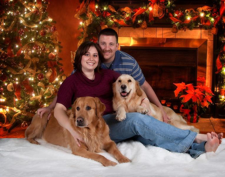 family portrait christmas.jpg