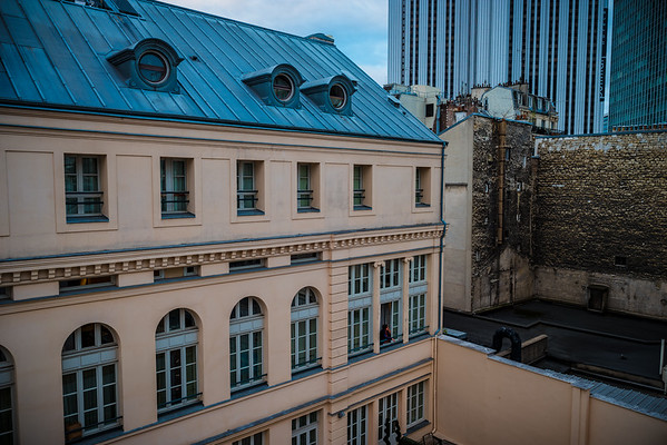 Paris 2016