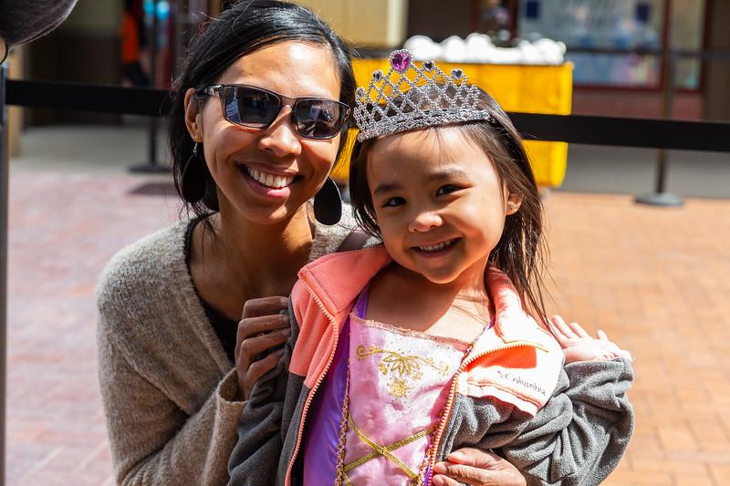 Princess Tea Party 2019-10.jpg