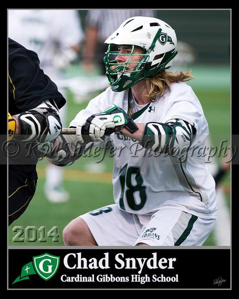 18 Chad Snyder.jpg