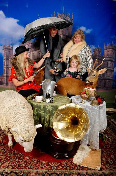 www.phototheatre.co.uk_#downton abbey - 171.jpg