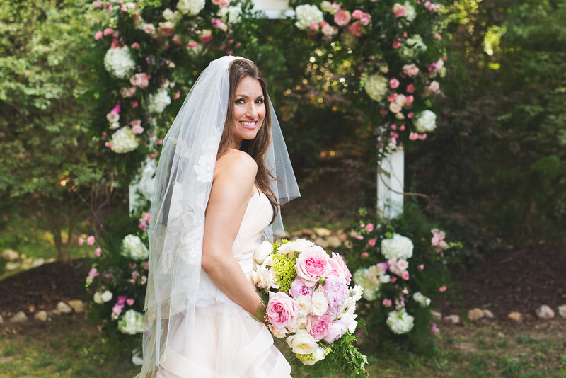 Wedding House High ResolutionIMG_5825-Edit.jpg