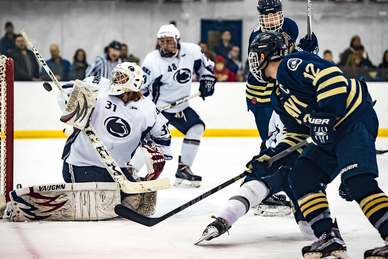 2017-01-13-NAVY-Hockey-vs-PSUB-64.jpg