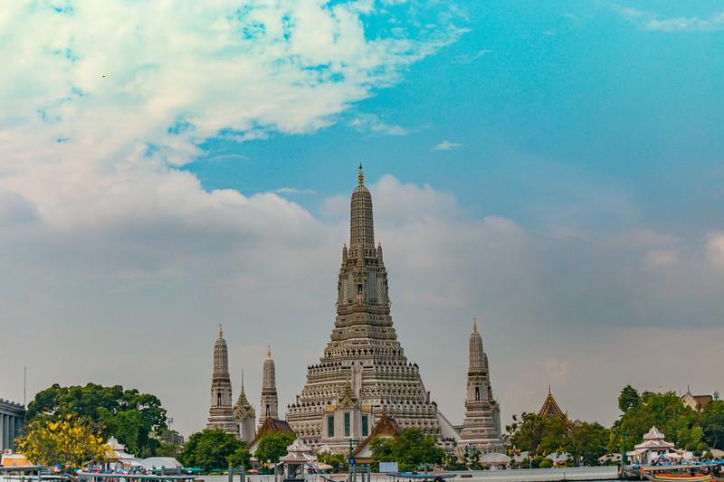 Bangkok II (126).jpg